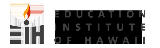 Education Institute of Hawaii